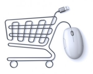 Ecommerce And Online Retail Ideas For Beginners