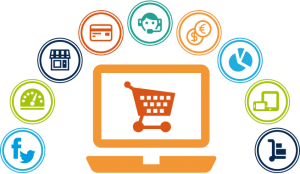 How To Make Money Online With An Ecommerce Website