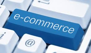 Want To Buy Ecommerce Courses And Learn How To Make Passive Income